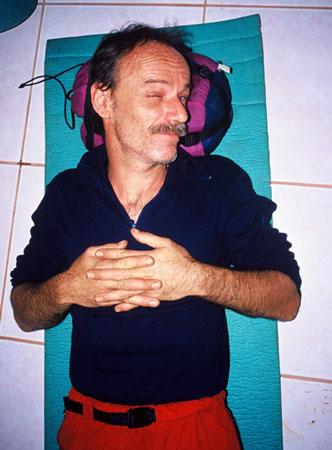 Guido Rossi