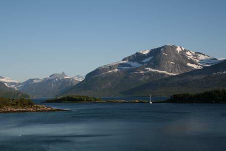 Norvegia2007