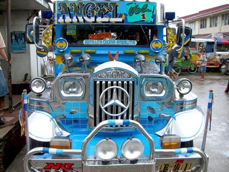 Panay2007