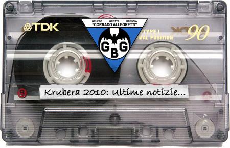 krubera2010_tdk01.jpg