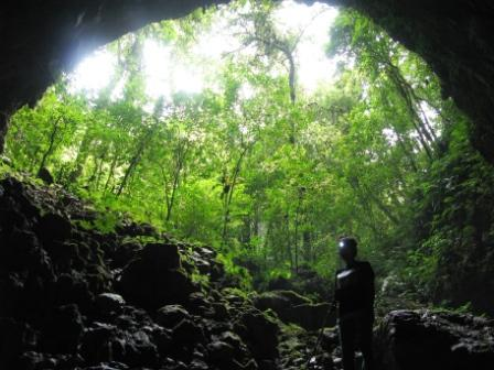 La seconda entrata di Sulpan Maliw